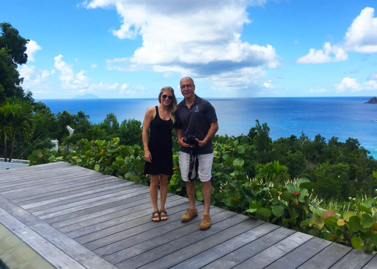 Explore St Barts Charming Beaches  Welcome St Barts-1055