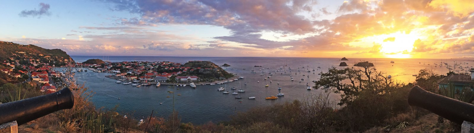 Inspected Vacation Villas in St. Barts for Discerning Travelers