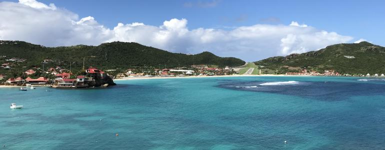 St. Barts Events & Activities for Visitors